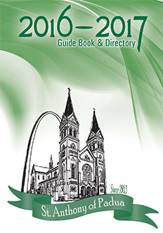 Download our 2016-2017 Guide Book & Directory